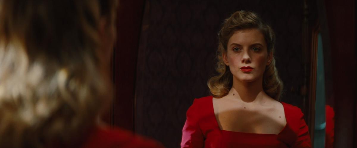 inglourious basterds awards imdb